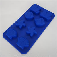 Silicone Ice 33