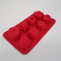 Silicone Ice 38