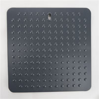 The Silicone Thermal Pad 01