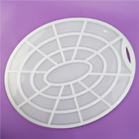 The Silicone Thermal Pad 15