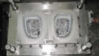 Auto Parts Mold 06