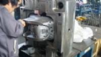 Auto Parts Mold 08