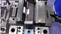 Auto Parts Mold 10