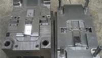 Auto Parts Mold 13