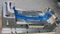 Bumper Mold 01
