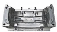 Bumper Mold 03