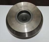 Sintered Carbide Die 01