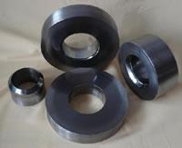 Sintered Carbide Die 02