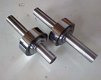 Sintered Carbide Die 04