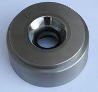 Sintered Carbide Die 08