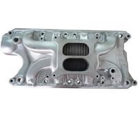 Intake Manifold V8