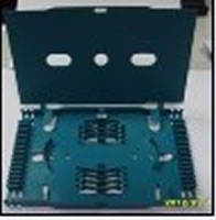 Fiber OpticDisc Mould