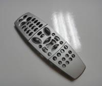 Remote Control Die