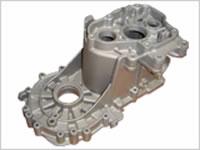 Auto Spare Parts 02