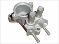 Auto Spare Parts 11