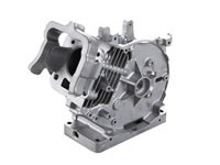 Engine Products 05