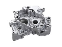 Engine Products 06