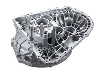 Engine Products 09