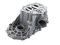 Engine Products 10