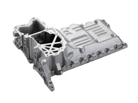 Tank Cover Products 05