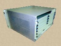 6U Plug Box
