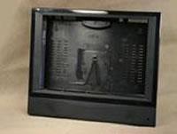 Display Panel PDP Panel 02