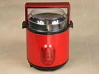 Hot Pot 1.5L