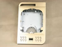 Induction Cooker Die 02