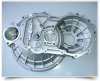 Aluminium Alloy Die Castings 03