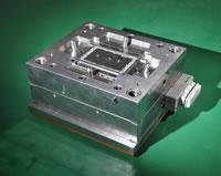 Precision Mold Module 05
