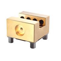 EROWA Compatible Holders EROWA Copper Electrode Holder