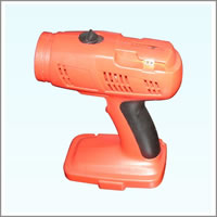 Electric Tool Mould