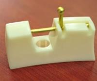 Plug TypePerfume Bottle Mould
