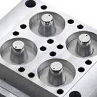 Drinking Cup Mould