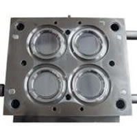 Packing Box Mould