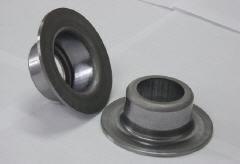 Bearing Block TK2 Sealing Element