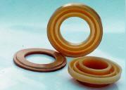 Bearing Block TK Sealing Element