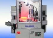 Encapsulation Equipment Automatic Dispensing System