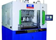 Encapsulation Equipment Encapsulation Press Servo Type