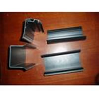 Plastic Extrusion Products 01