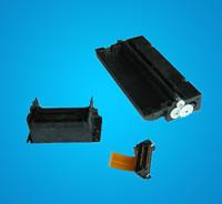 Bill Printer Transmission Components