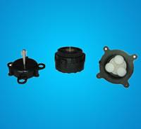 Egg Beater Transmission Components