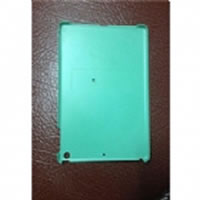 Protective Jacket For I Pad