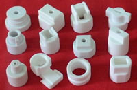Ceramic Fittings