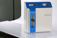 Electrolyte Analyzer Mould