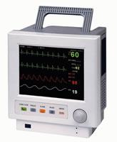 ECG Instrument Die