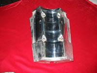 Mold Core