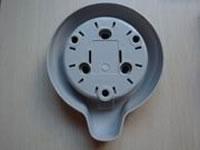 Home Appliance Plastic Accessories 03