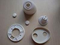 Plastic Fittings 07