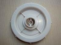 Plastic Shell 01